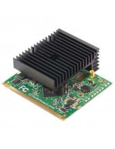 MikroTik Carte 5GHz a/n R5SHPn