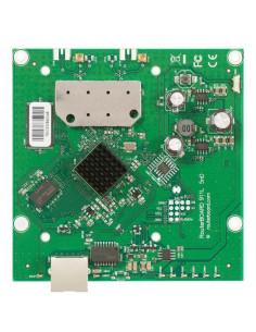 MikroTik RouterBoard Lite5...