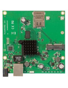 Ubiquiti AirMax Titanium Mid-Gain Sector Antenna M5, 60-120 degrés