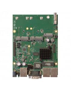 Mikrotik Routerborad RBM33G
