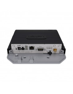 Ubiquiti Unifi UAP-AC 802.11ac