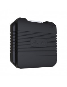 Mikrotik LtAP LTE Kit...