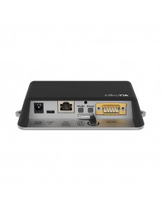 Ubiquiti UniFi 24 Gigabit PoE 250W