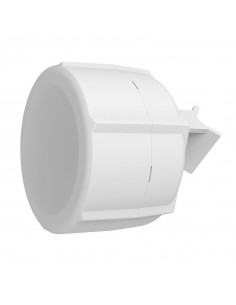 Ubiquiti mFi, Current Sensor