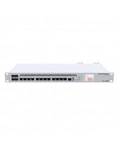 MikroTik Cloud Core Router...