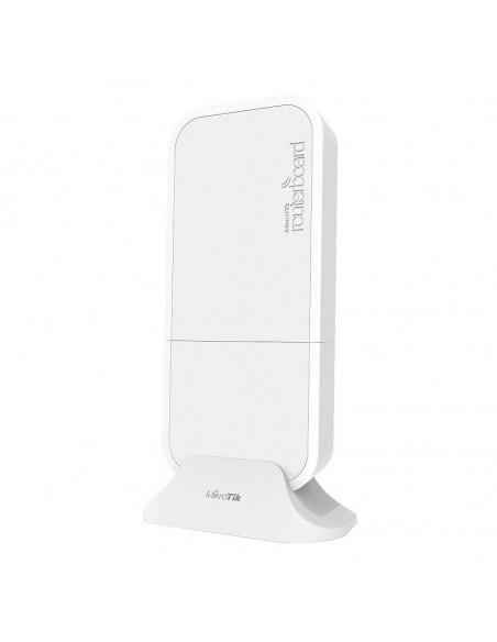Ubiquiti mFi, 1-port Power Mini, Wifi