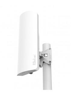 MikroTik Antenne mANT 15s