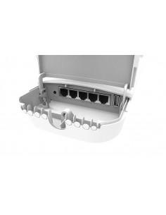 Netbox 5 802.11ac dual chain RP-SMA