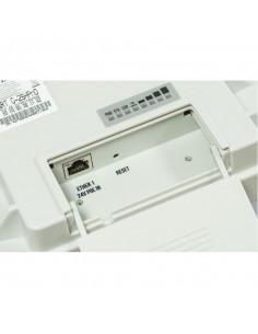 SXT 5GHz 14dBi 64MB 1 GbE L4