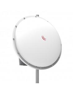 IP Speed Dome 2M