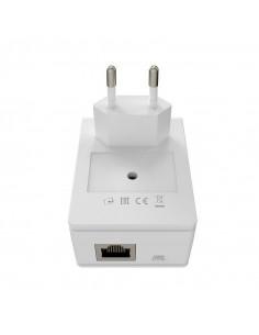 48v to 24v PoE Converter for RouterBOARD