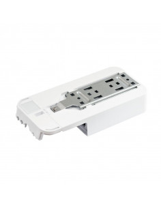 High power 24V 1.6A Power Supply