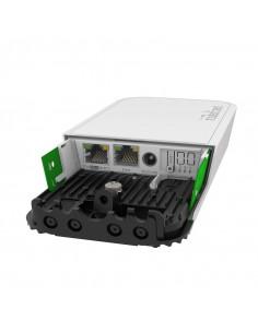 Routeur Wi-Fi double bande Archer C20