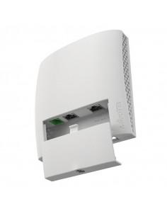 Adaptateur USB Wi-Fi double bande AC1200 à gain élevé