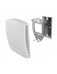 Adaptateur USB Wi-Fi double bande AC600 à gain élevé