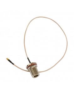 Routeur Gigabit sans fil N double bande N600