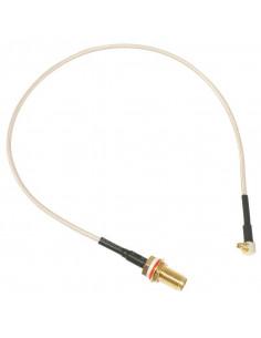 Routeur sans fil N double bande N600