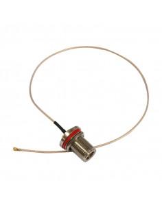 Routeur sans fil N 300 Mbps