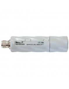 CPE d'extérieur sans fil à forte puissance 5GHz 150Mbps