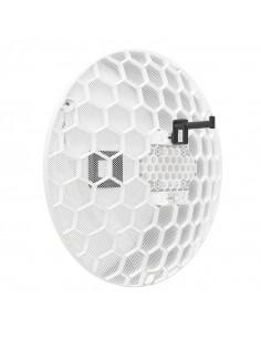Antenne omnidirectionnelle d'extérieur 12 dBi pour réseaux 2,4 GHz