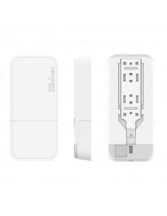 Routeur sans fil N 300Mbps 3G/4G