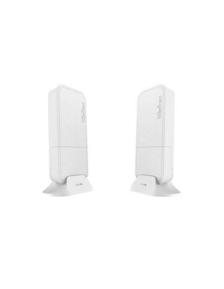 Routeur sans fil N 150Mbps 3G/4G
