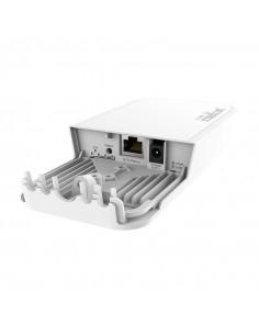 Modem Routeur ADSL2+ Gigabit Double Bande AC1900