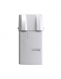 Modem routeur ADSL2+ sans fil N 300 Mbps