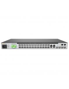 SXT Lite5 5Ghz 802.11a/n