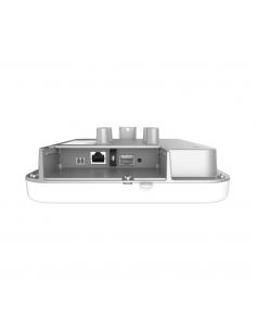 Modem Routeur ADSL2+ Gigabit Double Bande AC1200