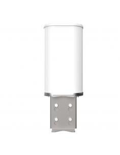Ubiquiti Unifi 48 Gigabit PoE 750W
