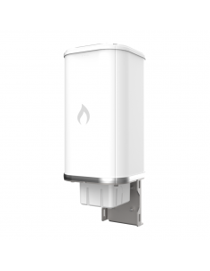 Ubiquiti RocketDish M5 Dual Pol 2'