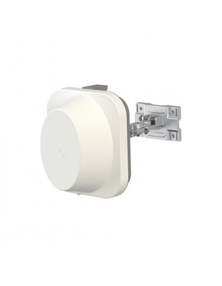 Ubiquiti AirMax Dual Omni Antenna M5 10