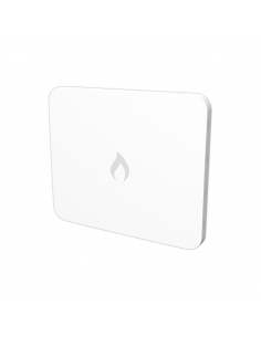 "Ubiquiti Networks Sector Antenna AC ""3x30"" 90 degrés 5GHz"