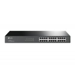 Point d'accès serveur 25Mbps