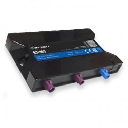 Teltonika Routeur LTE/Wi-Fi...
