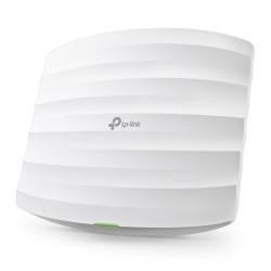TP-Link Point d'accès WiFi...