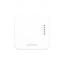 IgniteNet Spark AC Wave2 Mini