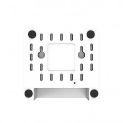 RB411GL Mikrotik